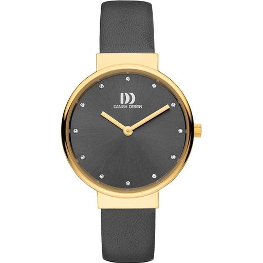 Danish Design 3320196