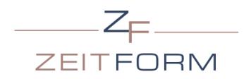 ZF-Logo-neu2H36f0IpkMlFl