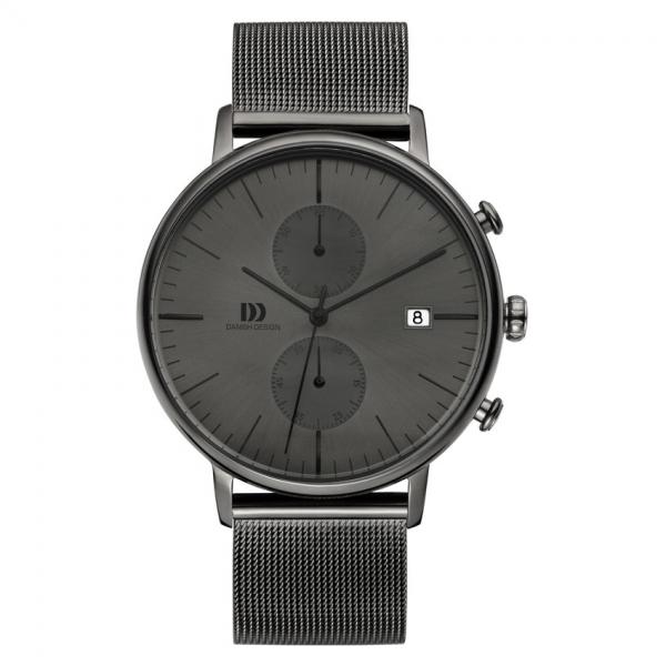 Danish Design 3314442