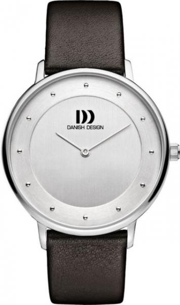 Danish Design 3324560