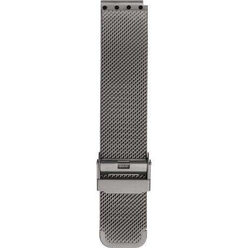 Max Rene Ersatzband PT-15540-BMTX