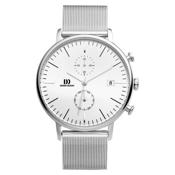 Danish Design 3314402