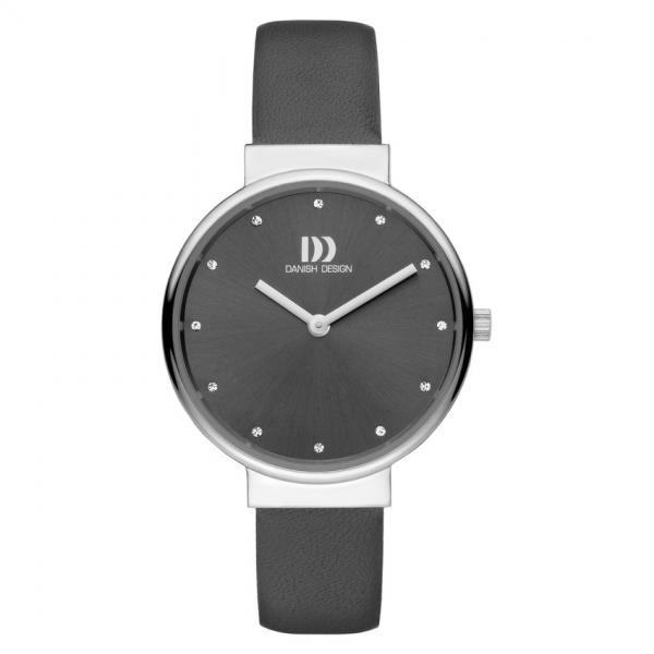 Danish Design 3324555