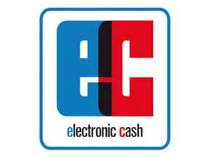 EC-Cash