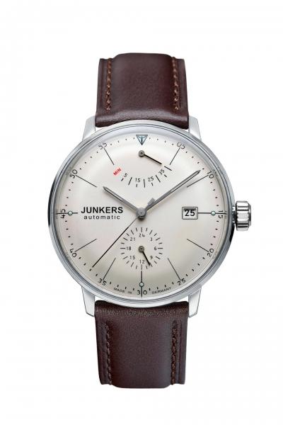 Junkers Bauhaus 6060-5