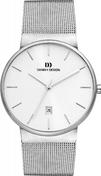 Danish Design 3314411