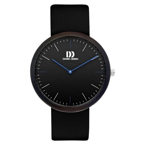 Danish Design 3314505