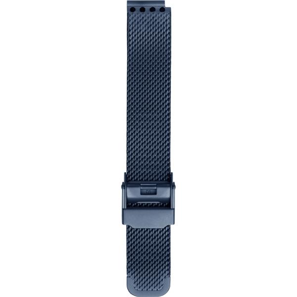 Max Rene Ersatzband PT-15540-BMLX