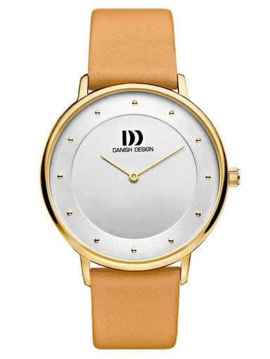 Danish Design 3320198