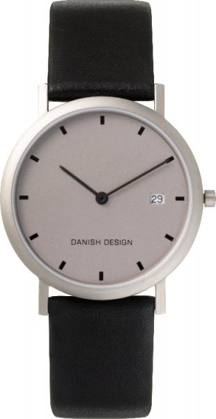 Danish Design Titan 3316113