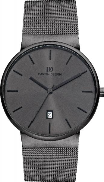 Danish Design 3314410