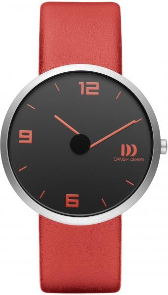 Danish Design 3314503