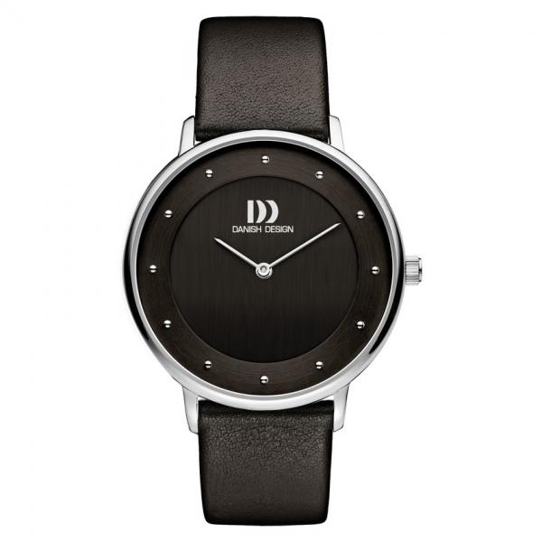 Danish Design 3324558