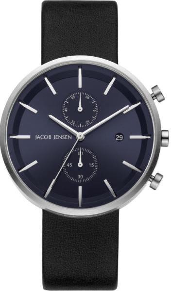 Jacob Jensen 621 Linear