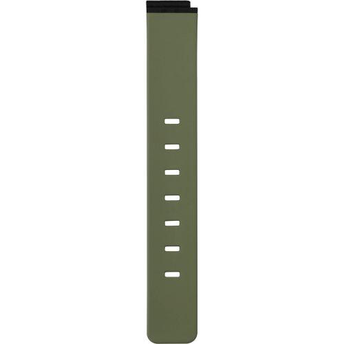 Max Rene Ersatzband PT-15531-BVEX