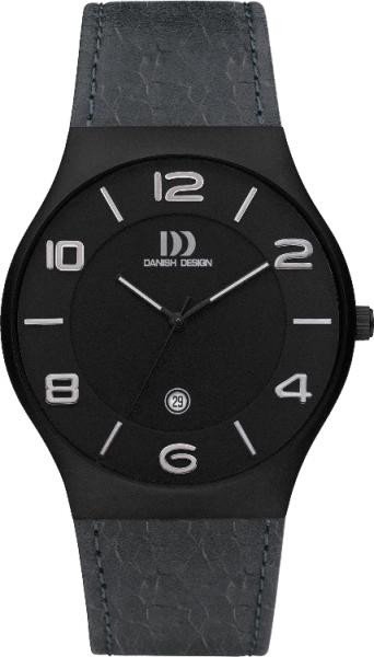 Danish Design 3316344 Titan