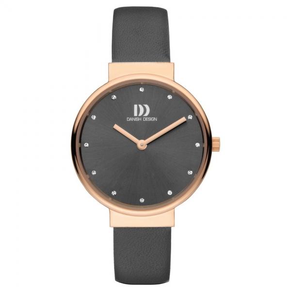 Danish Design 3320197
