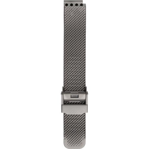 Max Rene Ersatzband PT-15531-BMTX