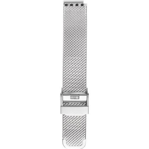 Max Rene Ersatzband PT-15531-BMCX