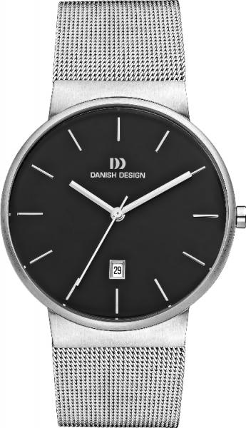 Danish Design 3314409