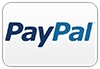 payment_icon_paypaljpg