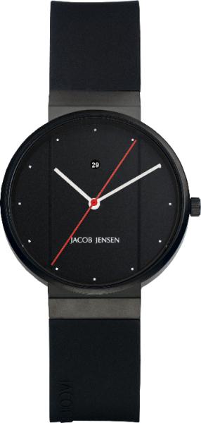 Jacob Jensen 753 New Line