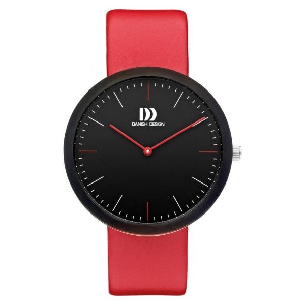 Danish Design 3314504