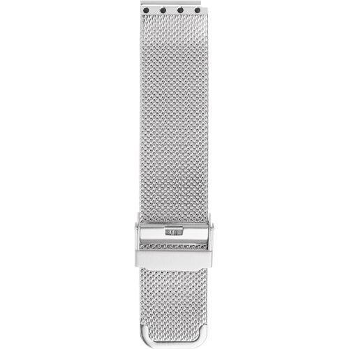 Max Rene Ersatzband PT-15540-BMCX