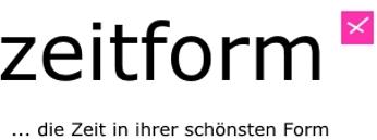LogoZF-SW