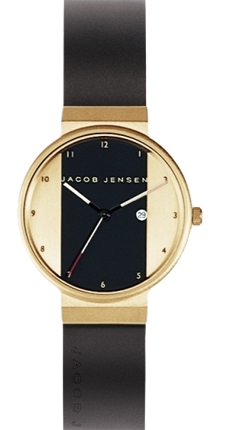 Jacob Jensen 734 New Line